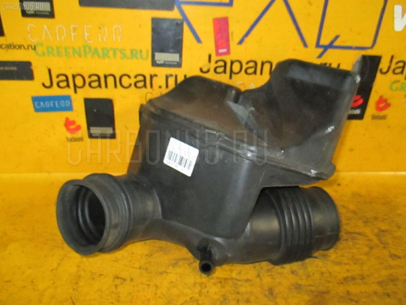 Влагоотделитель Toyota Crown JZS175 2JZ-FSE Фото 1