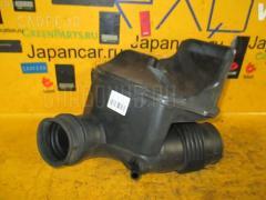 Влагоотделитель Toyota Crown JZS175 2JZ-FSE Фото 2