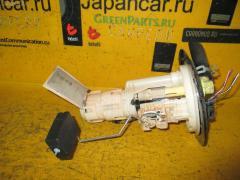 Бензонасос Daihatsu Move L185S KF-VE Фото 1