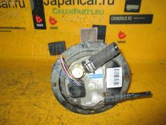 Бензонасос Daihatsu Move L185S KF-VE Фото 2