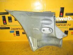 Клык бампера Toyota Funcargo NCP20 Фото 2