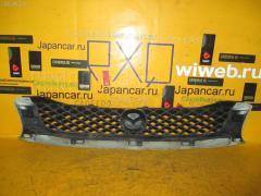 Решетка радиатора Mazda Capella wagon GWER Фото 2