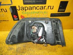 Стоп Nissan Leopard JPY33 Фото 3
