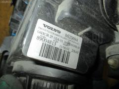 Фара Volvo V70 ii SW Фото 2