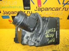 Датчик расхода воздуха Subaru Legacy wagon BH5 EJ20-TT Фото 2