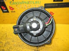 Мотор печки SUBARU LEGACY WAGON BG5 Фото 2