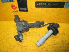 Катушка зажигания VOLVO V40 VW B4204T3 YV1VW29694F073615 1275602