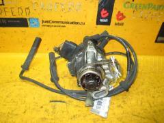 Трамблер Mazda Demio DW3W B3 Фото 3