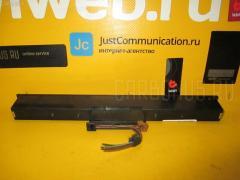 Блок кнопок Bmw 5-series E39-DT42 M54-256S5 Фото 2