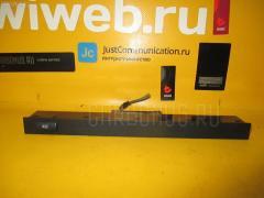 Блок кнопок Bmw 5-series E39-DT42 M54-256S5 Фото 3