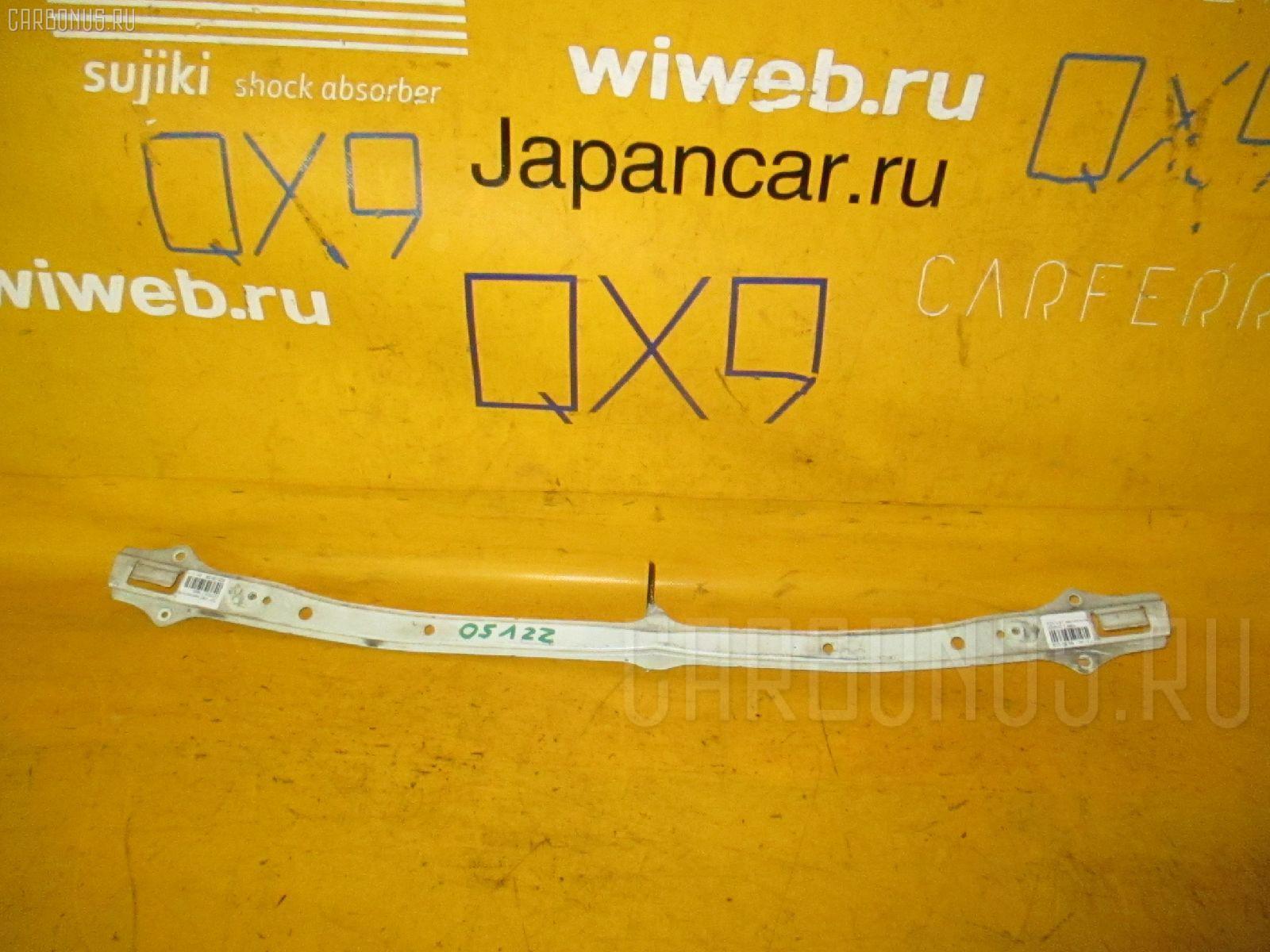 Жесткость бампера TOYOTA VISTA ARDEO ZZV50G Фото 1