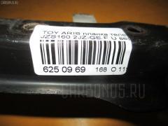 Планка телевизора Toyota Aristo JZS160 2JZ-GE Фото 2