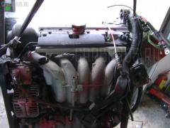 Двигатель Volvo V70 ii SW B5244S2 Фото 2