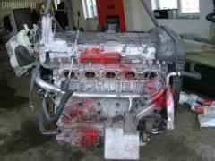 Двигатель Volvo V70 ii SW B5244S2 Фото 3