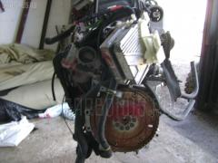 Двигатель Volvo V70 ii SW B5244S2 Фото 5