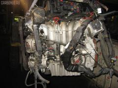 Двигатель Volvo V70 ii SW B5244S2 Фото 7
