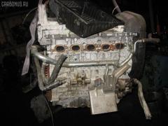 Двигатель VOLVO V70 II SW B5244S2 Фото 4