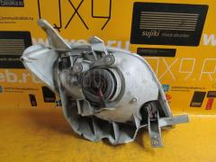 Фара Daihatsu Max L950S Фото 2