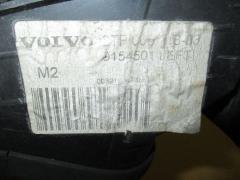 Стоп VOLVO V70 II SW Фото 1