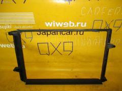 Диффузор радиатора Volvo V70 ii SW B5244S2 Фото 2