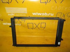 Диффузор радиатора VOLVO V70 II SW B5244S2 YV1SW65P921264074 9492961