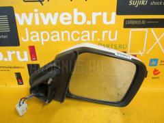 Зеркало двери боковой Mazda Az-offroad JM23W Фото 2