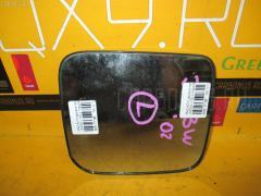 Зеркало-полотно Mazda Az-offroad JM23W Фото 2
