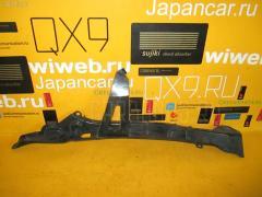 Подкрылок Honda Edix BE1 D17A Фото 2