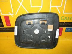 Зеркало-полотно Honda Stepwgn RF3 Фото 1