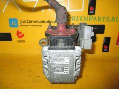 Катушка зажигания Toyota Mark ii GX90 1G-FE Фото 2