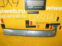 Планка задняя Toyota Vista SV21 Фото 1