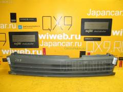 Решетка радиатора NISSAN AVENIR VEW10 Фото 1