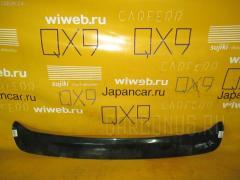 Спойлер Toyota Corona exiv ST200 Фото 1