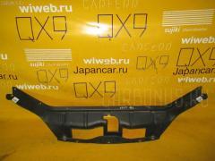 Защита замка капота TOYOTA WINDOM VCV11 4VZ-FE Фото 1