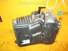 Дроссельная заслонка Mazda Rx-8 SE3P 13B-MSP Фото 2