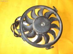 Вентилятор радиатора кондиционера VOLKSWAGEN PASSAT 3BAMXF AMX Фото 2