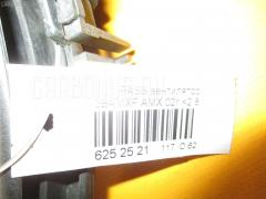 Вентилятор радиатора кондиционера Volkswagen Passat 3BAMXF AMX Фото 3