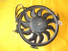 Вентилятор радиатора кондиционера VOLKSWAGEN PASSAT 3BAMXF AMX Фото 1