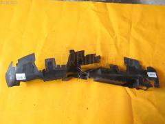 Воздуховод VOLKSWAGEN PASSAT 3BAMXF AMX Фото 2
