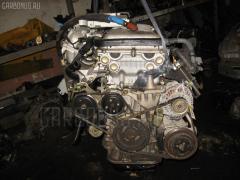 Двигатель NISSAN BLUEBIRD HU14 SR20DE Фото 5
