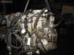 Двигатель Nissan Bluebird HU14 SR20DE Фото 3