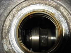 Двигатель Nissan Bluebird HU14 SR20DE Фото 4