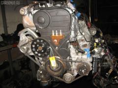 б/у Двигатель MITSUBISHI COLT Z27A 4G15T