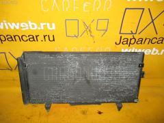 Радиатор кондиционера Subaru Legacy outback BP9 EJ25 Фото 1