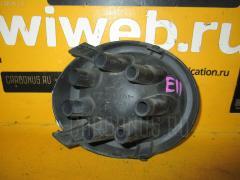Заглушка в бампер NISSAN NOTE E11 Фото 2