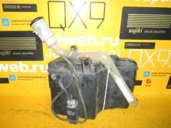 Бачок омывателя Toyota Mark ii JZX105 Фото 1