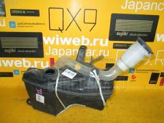 Бачок омывателя Toyota Mark ii JZX105 Фото 2