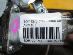 Стеклоподъемный механизм 69802-44030, 85720-58010 на Toyota Isis ANM10 Фото 2