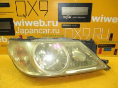 Фара Nissan Presage HU30 Фото 1