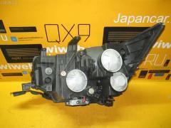 Фара Mitsubishi Delica d5 CV5W Фото 3